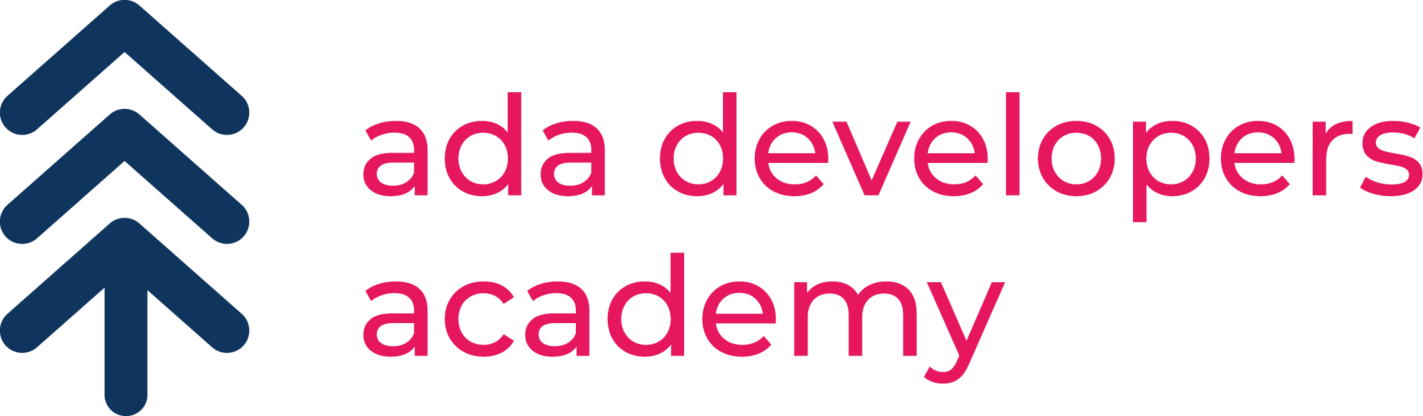 Ada Developers Academy